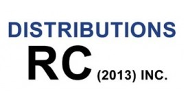Distributions RC (2013) Inc.
